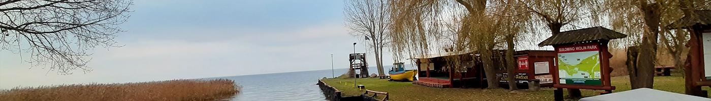 Campingwolin.pl